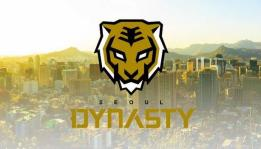 Persiapan Seoul Dynasty untuk Overwatch League musim 2019