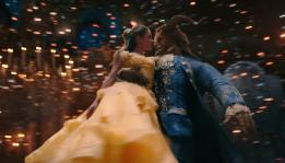 Trailer Terbaru Film LiveAction BEAUTY AND THE BEAST